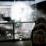 battlefield3-close-quarters-debut-trailer