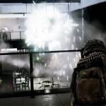 battlefield3-close-quarters-debut-trailer