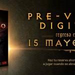 diablo3-precompra-15-mayo