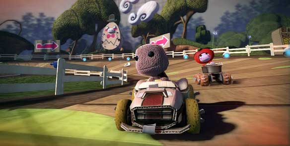 little-big-planet-karting-debut-trailer