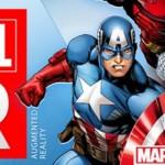 marvel-ar-realidad-aumentada-comics