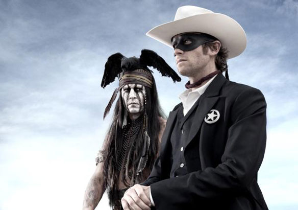 the_Lone_Ranger-poster