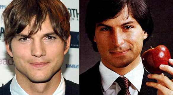 ashton-kutcher-steve-jobs-stern-movie-01