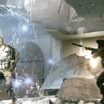 battlefield-3-close-quarters-donya-fortress-screenshot