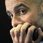 guardiola-renuncia-barcelona-2012