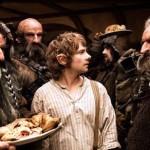 hobbit-48-fps-criticas