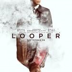 looper-poster-2012