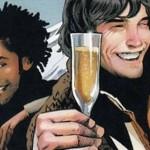 northstar-kyle-matrimonio-gay-marvel