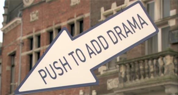 http://www.nolapeles.com/wp-content/uploads/2012/04/push_to_add_drama_tnt.jpg