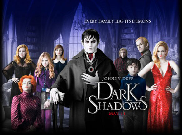 Dark-Shadows-poster