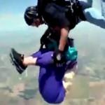 Laverne-Everette-salto-paracaidas-1