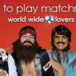 PopChips-Campaign-Ashton-Kutcher