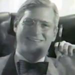 Steve-Jobs-1944-old-ad-1984