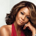 Whitney-Houston-celebrate-2012