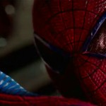 adelanto-spiderman-4