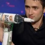 alexander-shtifanov-mejor-barman-del-mundo