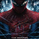 amazing-spiderman-poster-large