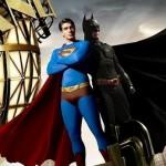 batman-vs-superman-dc