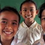 chicos-de-camboya-dicen-supercalifragilisticoexpialidoso