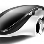 concepto-de-iCar