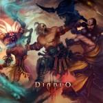 diablo3-heroes