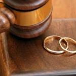 divorcio-tribunales