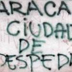 entrevista-a-Ivanna-Chavez-Idrogo-caracas-ciudad-de-despedidas