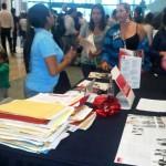 expo-empleo-uc-2012-carlos-gonzales