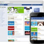 facebook-appcenter