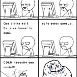 forever-alone-nlp