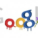 google-doodle-dia-de-las-madres-2012