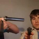 krispy-kreme-and-money-maker-mike-video