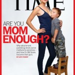 revista-time-are-you-mom-enough