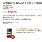samsung-galaxy-s3-en-amazon