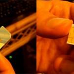 cortar-sim-card-a-micro-sim-card