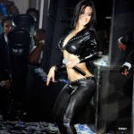 diosa-canales-exposexo-2012-01