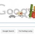 google-doodle-dia-del-padre-2012