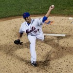johan-santana-no-hit-no-run-junio-2012