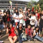 lady-gaga-fans-indonesia