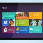 microsoft-tablet-anuncio-junio-windows-8