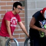 shake-weight-prank-2012