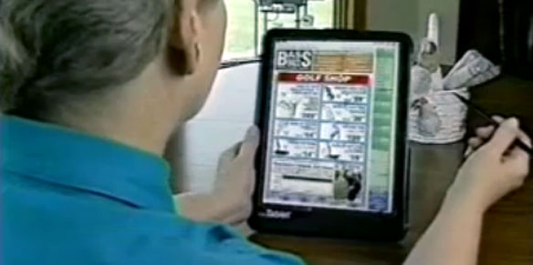 video-tablet-newspaper-1994
