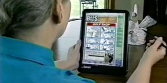 video-tablet-newspaper-1994