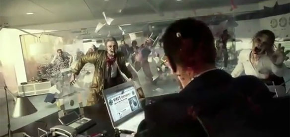 zombiu-trailer-e3-2012