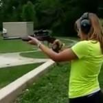 accidentes-leves-armas-fuego
