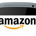 amazon-smartphone-2012
