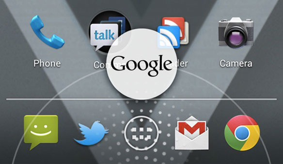 android-jelly-bean-review