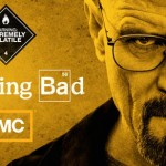 breaking-bad-season-5-adelantos