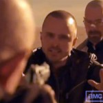 breaking-bad-temporada-5-trailer-comic-con-2012
