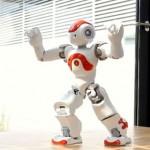 evolucion-del-baile-por-robot-nao